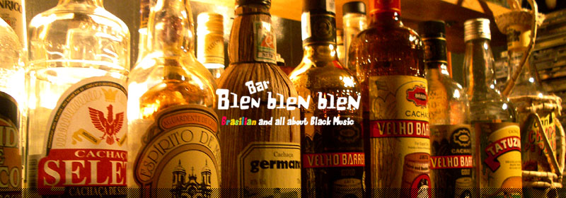 Bar Blenblenblen